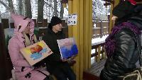 Дом-2. Lite Сезон 62 Дом-2: Африкантова с Дмитренко продают картины