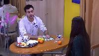 Дом-2. Lite Сезон 62 Дом-2: У Зари экранная любовь к Рапунцель