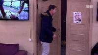 Дом-2. Lite Сезон 63 4630 день Дневной эфир (12.01.2017)