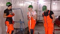 Дом-2. Lite Сезон 64 4650 день Дневной эфир (01.02.2017)
