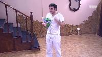 Дом-2. Lite Сезон 64 4651 день Дневной эфир (02.02.2017)