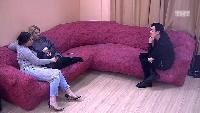 Дом-2. Lite Сезон 64 4661 день Дневной эфир (12.02.2017)