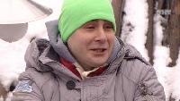 Дом-2. Lite Сезон 65 4680 день Дневной эфир (03.03.2017)