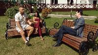 Дом-2. Lite Сезон 67 4746 день Дневной эфир (08.05.2017)
