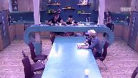 Дом-2. Lite Сезон 67 4747 день Дневной эфир (09.05.2017)