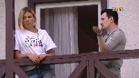 Дом-2. Lite Сезон 69 4805 день Дневной эфир (06.07.2017)