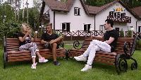 Дом-2. Lite Сезон 70 4841 день Дневной эфир (11.08.2017)