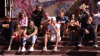 Дом-2. Lite Сезон 71 4868 день Дневной эфир (07.09.2017)