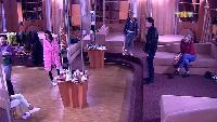 Дом-2. Lite Сезон 72 4894 день Дневной эфир (03.09.2017)