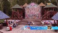 Дом-2. Lite Сезон 72 4895 день Дневной эфир (04.10.2017)