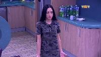 Дом-2. Lite Сезон 73 4929 день Дневной эфир (07.11.2017)