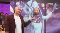 Дом-2. Lite Сезон 73 4933 день Дневной эфир (11.11.2017)
