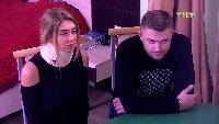 Дом-2. Lite Сезон 74 4959 день Дневной эфир (07.12.2017)