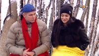 Дом-2. Lite Сезон 76 5018 день  Дневной эфир (04.02.2018)