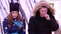 Дом-2. Lite Сезон 76 5022 день Дневной эфир (08.02.2018)