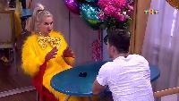 Дом-2. Lite Сезон 78 5075 день Дневной эфир (02.04.2018)