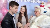 Дом-2. Lite Сезон 78 5085 день Дневной эфир (12.04.2018)