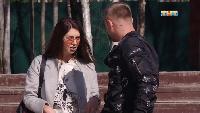Дом-2. Lite Сезон 79 5108 день Дневной эфир (04.05.2018)