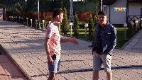 Дом-2. Lite Сезон 80 5141 день Дневной эфир (07.06.2018)