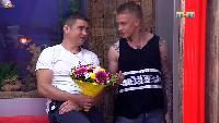 Дом-2. Lite Сезон 80 5144 день
