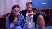 Дом-2. Lite Сезон 81 5175 день Дневной эфир (11.07.2018)