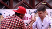 Дом-2. Lite Сезон 83 5232 день Дневной эфир (06.09.2018)