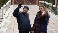 Дом-2. Lite Сезон 86 5319 день Дневной эфир (02.12.2018)