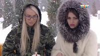 Дом-2. Lite Сезон 88 5381 день Дневной эфир (02.02.2019)