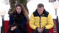 Дом-2. Lite Сезон 89 5413 день Дневной эфир (06.03.2019)