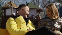 Дом-2. Lite Сезон 90 5439 день Дневной эфир (01.04.2019)