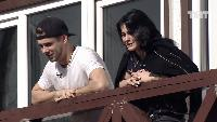 Дом-2. Lite Сезон 90 5440 день Дневной эфир (02.04.2019)
