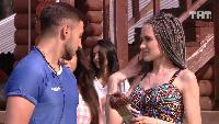 Дом-2. Lite Сезон 92 5506 день Дневной эфир (07.06.2019)