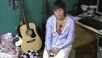 Дом-2. Новая любовь! Сезон 1 выпуск 191