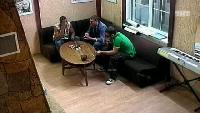 Дом-2. Новая любовь! Сезон 1 выпуск 214