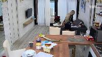 Дом 2. Остров любви Сезон 1 Дом 2 Остров любви, 1 сезон, 129 серия (08.03.2017)