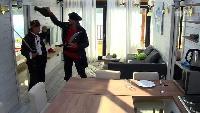 Дом 2. Остров любви Сезон 1 ДОМ-2 Остров любви, 1 сезон, 21 серия