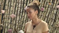 Дом 2. Остров любви Сезон 1 Дом 2 Остров любви, 1 сезон, 394 серия (26.10.2017)