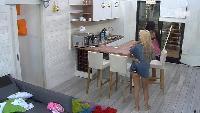 Дом 2. Остров любви Сезон 1 ДОМ-2 Остров любви, 1 сезон, 4 серия