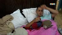 Дом 2. Остров любви Сезон 1 Дом-2. Остров любви, 1 сезон, 789 серия (17.10.2018)