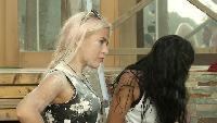 Дом 2. Остров любви Сезон 1 ДОМ-2 Остров любви, 1 сезон, 8 серия