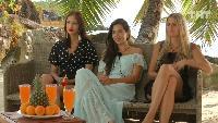 Дом 2. Остров любви Сезон 1 Дом-2. Остров любви, 1 сезон, 976 серия (22.04.2019)