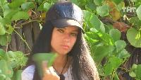 Дом 2. Остров любви Сезон 1 Дом-2. Остров любви, 1 сезон, 977 серия (23.04.2019)