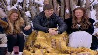 ДОМ-2. После заката Сезон 100 Ночной эфир 3252 дня