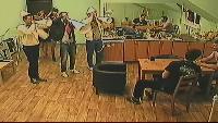 ДОМ-2. После заката Сезон 101 Ночной эфир 3281 дня
