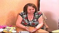 ДОМ-2. После заката Сезон 102 Ночной эфир 3336 дня
