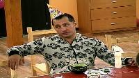 ДОМ-2. После заката Сезон 103 Ночной эфир 3367 дня