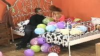 ДОМ-2. После заката Сезон 105 Ночной эфир 3422 дня