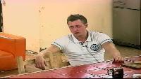 ДОМ-2. После заката Сезон 107 Ночной эфир 3483 дня