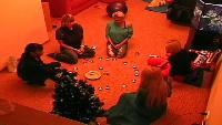ДОМ-2. После заката Сезон 109 Ночной эфир 3528 дня