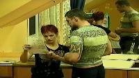 ДОМ-2. После заката Сезон 109 Ночной эфир 3531 дня